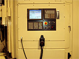 Machine Tool Retrofitting